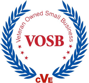 Team One Network is a Veteran Owned Small Business VOSB
