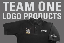 Team One Logo Products